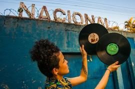 DJ KYLT por Rodrigo Barreto 2 portal 270x179 - Neste sábado: DJ Kylt agita edição do Bailaço de julho no Espaço Cultural
