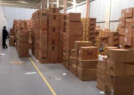 Galp o da Loja Thiago Cal ados 270x191 - Receita Estadual participa da operação que desarticulou esquema criminoso de sonegação fiscal