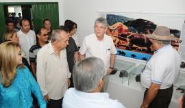 INGA4 portal 270x158 - Ricardo inaugura reforma de Museu em Ingá e pavimentação de ruas em Itatuba