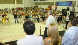 JUNCO ENTREGA DE ESCOLA12  270x158 - Ricardo inaugura escola em Junco do Seridó para atender mais de 900 estudantes