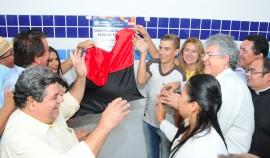 JUNCO ENTREGA DE ESCOLA14  270x158 - Ricardo inaugura escola em Junco do Seridó para atender mais de 900 estudantes