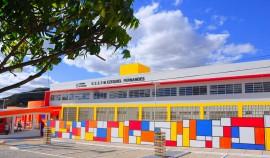 JUNCO ENTREGA DE ESCOLA19  270x158 - Ricardo inaugura escola em Junco do Seridó para atender mais de 900 estudantes