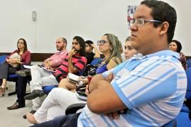 RicardoPuppe Reunião CEFOR portal1 270x180 - Comissão do Provab e Mais Médicos promove oficina sobre interiorização de residências médicas