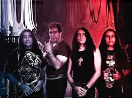 SHOCK portal 270x202 - Funesc apresenta as bandas Metacrose e Shock na edição de julho do Music From Paraíba