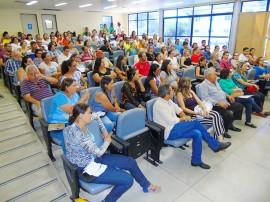 Seminário Cariri 2 portal 270x202 - Governo do Estado realiza Seminário de Educação do Cariri até esta quinta-feira em Monteiro