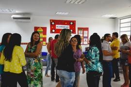 alumbar2 270x180 - Governo do Estado realiza formação do Alumbrar e Primeiros Saberes da Infância até esta sexta-feira