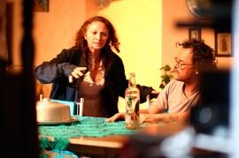 big jato1 portal 270x179 - Documentários e filme francês estreiam no Cine Banguê, na Funesc
