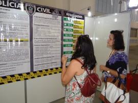 bmb4 270x202 - Polícia Civil participa pelo segundo ano consecutivo da Multifeira Brasil Mostra Brasil