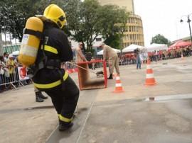 bombeiro aco 270x202 - Inscrições abertas: Corpo de Bombeiros realiza 11ª edição do 'Bombeiro de aço'