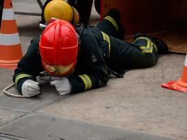 bombeiro aco1 270x202 - Inscrições abertas: Corpo de Bombeiros realiza 11ª edição do 'Bombeiro de aço'