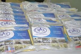 casa cidania manaira e clementino fazem parceria 2 270x183 - Casa da Cidadania de Manaíra oferece serviços de saúde em parceria com o Clementino Fraga