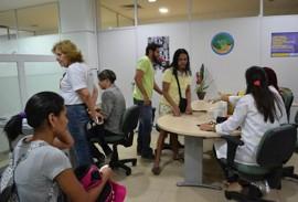 casa cidania manaira e clementino fazem parceria 4 270x183 - Casa da Cidadania de Manaíra oferece serviços de saúde em parceria com o Clementino Fraga