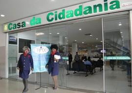 casa cidania manaira e clementino fazem parceria 6 270x191 - Casa da Cidadania de Manaíra oferece serviços de saúde em parceria com o Clementino Fraga
