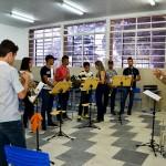 colonia_ferias_bandas_marciais (6)