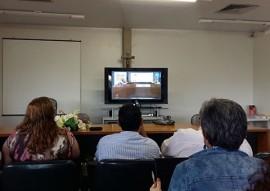 combate ao Aedes aegypti 3 270x191 - Governo debate ações de combate ao Aedes aegypti em webconferência com o Ministério da Saúde