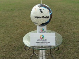 copa paraiba 270x202 - Etapa da Borborema da Copa Paraíba de Futebol foi encerrada no sábado