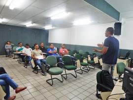 curso praticas ambientais 270x202 - Sudema realiza 14° edição do Curso de Boas Práticas Ambientais a partir desta terça-feira
