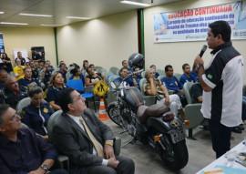 detran dia do motociclista 1 270x191 - Detran-PB lembra Dia do Motociclista com evento no Hospital de Emergência e Trauma