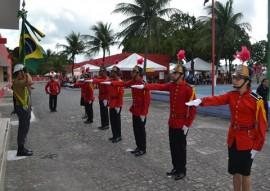 dia nacional do bombeiro 2016 11 270x191 - Bombeiros paraibanos são condecorados em solenidade do Dia Nacional do Bombeiro Militar