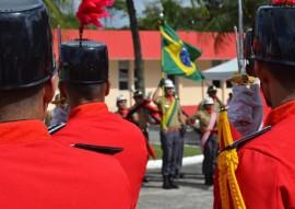 dia nacional do bombeiro 2016 16 270x191 - Bombeiros paraibanos são condecorados em solenidade do Dia Nacional do Bombeiro Militar