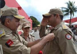 dia nacional do bombeiro 2016 8 270x191 - Bombeiros paraibanos são condecorados em solenidade do Dia Nacional do Bombeiro Militar