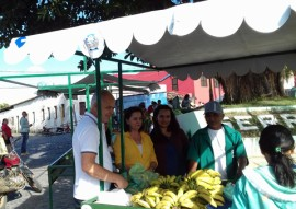 emater agricultores de serraria comemoram um ano da feira do produtor 11 270x191 - Agricultores de Serraria comemoram um ano da Feira do Produtor