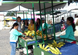 emater agricultores de serraria comemoram um ano da feira do produtor 21 270x191 - Agricultores de Serraria comemoram um ano da Feira do Produtor
