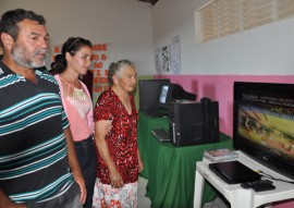 emater ecoprodutivo beneficiara 156 familias na regiao de picui 2 270x191 - Governo lança Ecoprodutivo em Picuí e beneficia 156 famílias