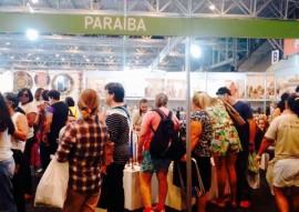 fenearte balanco de vendas 1 270x191 - Artesanato paraibano movimenta mais de R$ 70 mil em vendas na Fenearte