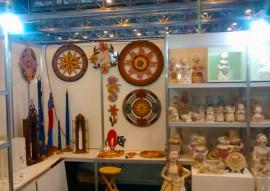 fenearte balanco de vendas 31 270x191 - Vendas do artesanato paraibano na Fenearte superam expectativas e crescem mais de 20%