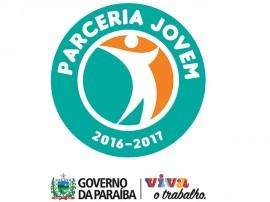 file page1 portal 270x202 - Governo do Estado publica edital para a concessão do Selo Parceria Jovem