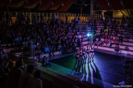 foto3 thercles silva2 portal 270x180 - Neste sábado: DJ Kylt agita edição do Bailaço de julho no Espaço Cultural