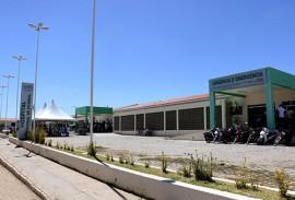 hospital de pombal ala infantil foto francisco franca 4 270x183 - Ricardo entrega reforma do Hospital Regional e pavimentação de ruas e libera créditos em Pombal