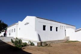 jerico escola francisco maia foto francisco frança secom pb 1 270x180 - Ricardo inaugura escolas nas cidades de Jericó e Catolé do Rocha