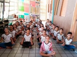 liga paz cajazeiras 270x202 - Alunos de escola estadual de Cajazeiras têm aulas de meditação e equilíbrio emocional