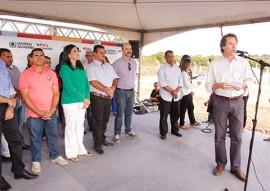 ministro meio ambiente ricardo foto walter rafael 11 270x191 - Lígia Feliciano entrega quatro unidades de dessalinização em Taperoá e Tenório