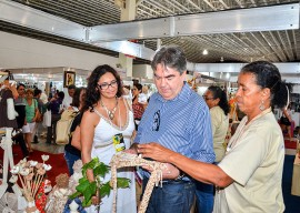 multifeira brasil foto walter rafael 6 portal 270x192 - Artesãos paraibanos comemoram vendas na Multifeira Brasil Mostra Brasil