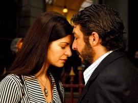 o segredo dos seus olhos portal 270x202 - Cineclube da Fundação Casa de José Américo exibe o filme 'O segredo dos seus olhos'