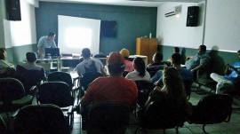 praticas ambientais2 270x151 - Curso de Boas Práticas Ambientais realizado pela Sudema discute desenvolvimento sustentável