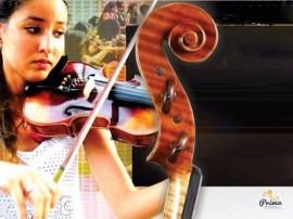 prima 310716 portal 270x202 - Prima realiza concerto neste domingo, no Espaço Cultural, em João Pessoa