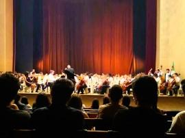 prima alex klein portal 270x202 - Prima realiza concerto neste domingo, no Espaço Cultural, em João Pessoa
