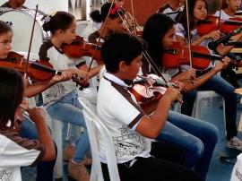 prima1 portal 270x202 - Prima realiza concerto neste domingo, no Espaço Cultural, em João Pessoa