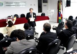 receita ganha premio do focco pelo programa educacao fiscal pb 3 270x191 - Receita Estadual firma parceria com Focco para ampliar Programa de Educação Fiscal da Paraíba