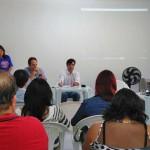 reuniao_jogos_juventude_portal(2)