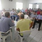 reuniao_jogos_juventude_portal(3)