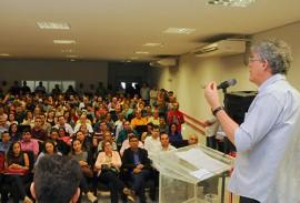 ricardo assina programa giramundo foto jose marques 31 270x183 - Ricardo lança Programa Gira Mundo Finlândia e destaca avanços da educação