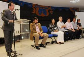 ricardo assina programa giramundo foto jose marques 41 270x183 - Ricardo lança Programa Gira Mundo Finlândia e destaca avanços da educação