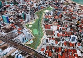ricardo parque parahyba foto francisco franca 24 270x191 - Ricardo assina ordem de serviço para obras do Parque Linear Parahyba