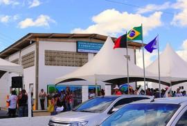 ricardo em sape central comercializacao foto jose marques 1 270x183 - Em Sapé: Ricardo inaugura Escola de Artes e Central de Beneficiamento e Comercialização da Agricultura Familiar