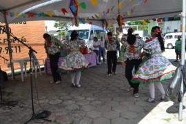 se22 270x180 - Empasa recebe projeto do Sesc-PB com apresentações culturais e comidas típicas